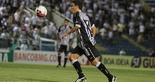 [29-09] Ceará 1 x 1 Ipatinga2 - 7