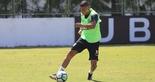 [20-07-2018] Treino Aquecimento + Finalização - 19 sdsdsdsd  (Foto: Felipe Santos / CearaSC.com)