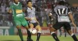 [29-09] Ceará 1 x 1 Ipatinga2 - 8