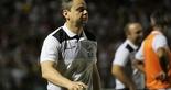 [25-10] Ceará 2 x 1 Boa Esporte - 24  (Foto: Christian Alekson / cearasc.com)