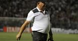[25-10] Ceará 2 x 1 Boa Esporte - 25  (Foto: Christian Alekson / cearasc.com)