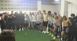 [28-02] Ceará 5 x 1 Vitória - 52