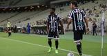 [11-10-2017] Ceara 1 x 2 Fortaleza Part. 1 - 29  (Foto: Lucas Moraes / Cearasc.com)