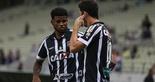 [11-10-2017] Ceara 1 x 2 Fortaleza Part. 1 - 30  (Foto: Lucas Moraes / Cearasc.com)