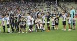 [05-09-2018] Ceara 2 x 1 Corinthians - Primeiro Tempo1 - 33  (Foto: Lucas Moraes/Cearasc.com)