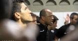 [28-02] Ceará 5 x 1 Vitória - 53