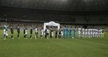 [15-09-2017] Ceará 1 x 1 América-MG 01 - 9  (Foto: Lucas Moraes /cearasc.com )