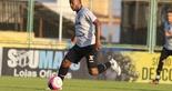 [31-01-2018] Treino Integrado - 2 sdsdsdsd  (Foto: Lucas Moraes /cearasc.com )