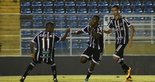 [14-06-2018] Ceara 1 x 2 Floresta - Sub17 - 42  (Foto: Lucas Moraes/Cearasc.com)
