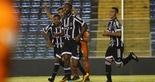 [14-06-2018] Ceara 1 x 2 Floresta - Sub17 - 44  (Foto: Lucas Moraes/Cearasc.com)