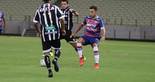 [11-10-2017] Ceara 1 x 2 Fortaleza Part. 1 - 31  (Foto: Lucas Moraes / Cearasc.com)