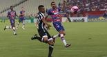 [04-03-2018] Ceará 1 x 1 Fortaleza - 10 sdsdsdsd  (Foto: Mauro Jefferson / CearaSC.com)