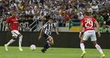 [11-07-2017] Ceara 0 x 2 Internacional - 26  (Foto: Lucas Moraes/Cearasc.com )