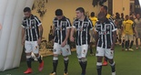 [06-05-2018] Corinthians 1 x 1 Ceará - 30  (Foto: Felipe Santos / CearáSC)