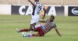 [28-03-2018] Ceará x Fluminense - Copa do Brasil Sub 20 - 40  (Foto: Bruno Aragão e Christian Alekson / CearaSC.com)
