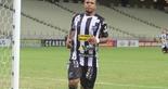 [13-04] Ceará 5 x 2 Guarany (S) - 02 - 23