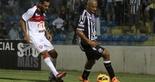 [14-02] Ceará x Vitória - 10 sdsdsdsd