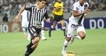 [03-03] Ceará 0 x 1 ASA - 02 - 2