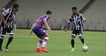 [11-10-2017] Ceara 1 x 2 Fortaleza Part. 1 - 35  (Foto: Lucas Moraes / Cearasc.com)