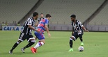 [11-10-2017] Ceara 1 x 2 Fortaleza Part. 1 - 36  (Foto: Lucas Moraes / Cearasc.com)