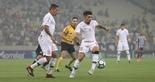 [05-09-2018] Ceara 2 x 1 Corinthians - Primeiro Tempo1 - 42  (Foto: Lucas Moraes/Cearasc.com)