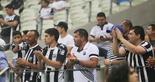 [05-09-2018] Ceara 2 x 1 Corinthians - Torcida - 1  (Foto: Lucas Moraes/Cearasc.com)