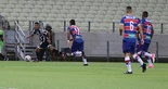 [11-10-2017] Ceara 1 x 2 Fortaleza Part. 1 - 37  (Foto: Lucas Moraes / Cearasc.com)