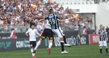 [06-05-2018] Corinthians 1 x 1 Ceará - 32  (Foto: Felipe Santos / CearáSC)