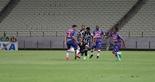 [11-10-2017] Ceara 1 x 2 Fortaleza Part. 1 - 40  (Foto: Lucas Moraes / Cearasc.com)