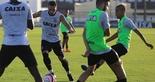 [31-01-2018] Treino Integrado - 8  (Foto: Lucas Moraes /cearasc.com )