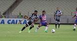 [11-10-2017] Ceara 1 x 2 Fortaleza Part. 1 - 41  (Foto: Lucas Moraes / Cearasc.com)