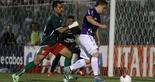 [25-10] Ceará 2 x 1 Boa Esporte - 27  (Foto: Christian Alekson / cearasc.com)