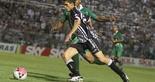 [29-09] Ceará 1 x 1 Ipatinga2 - 11