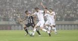 [05-09-2018] Ceara 2 x 1 Corinthians - Primeiro Tempo1 - 45 sdsdsdsd  (Foto: Lucas Moraes/Cearasc.com)