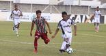 [28-03-2018] Ceará x Fluminense - Copa do Brasil Sub 20 - 41  (Foto: Bruno Aragão e Christian Alekson / CearaSC.com)
