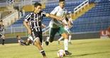 [14-06-2018] Ceara 1 x 2 Floresta - Sub17 - 47  (Foto: Lucas Moraes/Cearasc.com)