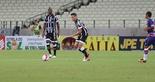 [04-03-2018] Ceará 1 x 1 Fortaleza - 15  (Foto: Mauro Jefferson / CearaSC.com)