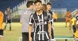 [14-06-2018] Ceara 1 x 2 Floresta - Sub17 - 48  (Foto: Lucas Moraes/Cearasc.com)