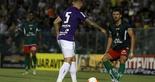 [25-10] Ceará 2 x 1 Boa Esporte - 28  (Foto: Christian Alekson / cearasc.com)