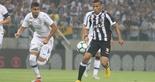[05-09-2018] Ceara 2 x 1 Corinthians - Primeiro Tempo1 - 48  (Foto: Lucas Moraes/Cearasc.com)