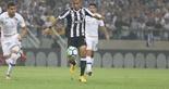[05-09-2018] Ceara 2 x 1 Corinthians - Primeiro Tempo1 - 49  (Foto: Lucas Moraes/Cearasc.com)