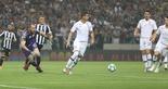 [05-09-2018] Ceara 2 x 1 Corinthians - Primeiro Tempo1 - 51  (Foto: Lucas Moraes/Cearasc.com)