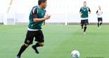 [19-08] Treino coletivo - Castelão - 14