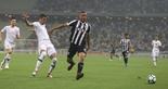 [05-09-2018] Ceara 2 x 1 Corinthians - Primeiro Tempo1 - 53  (Foto: Lucas Moraes/Cearasc.com)