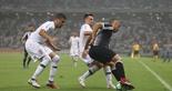 [05-09-2018] Ceara 2 x 1 Corinthians - Primeiro Tempo1 - 54  (Foto: Lucas Moraes/Cearasc.com)