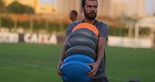 [31-01-2018] Treino Integrado - 11  (Foto: Lucas Moraes /cearasc.com )