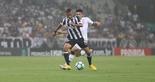 [05-09-2018] Ceara 2 x 1 Corinthians - Primeiro Tempo1 - 55  (Foto: Lucas Moraes/Cearasc.com)