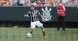 [06-05-2018] Corinthians 1 x 1 Ceará - 36  (Foto: Felipe Santos / CearáSC)