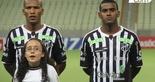 [13-07] Ceará 4 x 1 ASA - 2