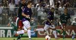 [25-10] Ceará 2 x 1 Boa Esporte - 30  (Foto: Christian Alekson / cearasc.com)